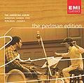 ファイル EMI5626002.jpg
